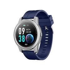 <b>ELEPHONE R8 Smart</b> Watch 1.28 inch Round Color Screen 360 x ...