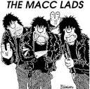 The Macc Lads