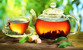 Afbeeldingsresultaat voor thee