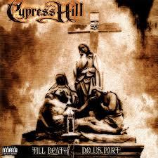 <b>Cypress Hill</b> - Till Death Do Us Part [<b>180</b> Gram Colored Vinyl] (Vinyl ...