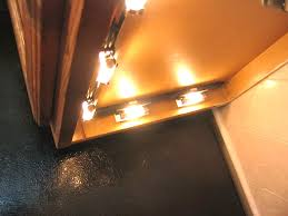 lighting under kitchen cabinets captivating photography software and lighting under kitchen cabinets cabinets lighting