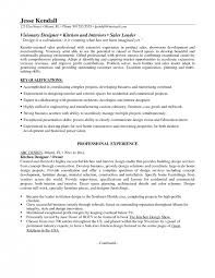 cover letter sample cv for housemaid resume kitchen skills commercial lease picturesample kitchen helper resume medium sample kitchen helper resume