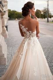 294 Best White Dresses (long) images in 2019 | Dresses, Wedding ...