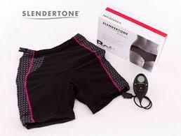 """Отзывы на Slendertone <b>Импульсный массажер</b>-<b>шорты</b> """"<b>Bottom</b> ..."""