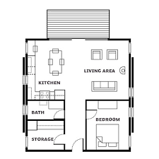 Simple Floor Plans Rustic Cabin Simple Cabin Floor Plans  modern    Simple Floor Plans Rustic Cabin Simple Cabin Floor Plans