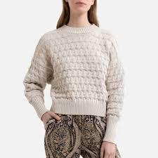 Купить брендовый женский <b>пуловер</b>, кардиган по ...