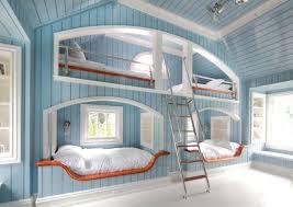 rustic master bedroom ideas pinterest bedroom decorating ideas pinterest kids beds