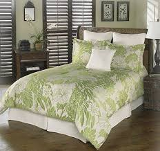 tropical bedroom ideas exotic beach theme bedroom decorating ideas surfing safari tropical style decorating beach theme furniture 1000