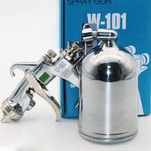 Buy <b>gun spray</b> and get <b>free shipping</b> on AliExpress.com