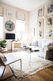 design ideas betty marketing paris themed living: shop domino for the top brands in home decor and be inspired by celebrity homes and