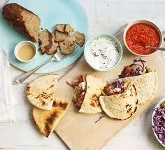 <b>Kebab</b> recipes | BBC Good Food