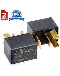 Amazon.com: <b>Compressors</b> & Parts - <b>Air Conditioning</b>: <b>Automotive</b> ...