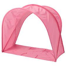 <b>СУФФЛЕТТ</b> Полог, розовый, 70/80/90: купить за 899 руб - цена ...