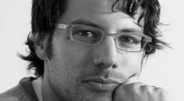 Jens-Uwe-Fischer, Peter-Andreas Hassiepen. Datum: Montag 20. Januar 2014. Zeit: 19.30 Uhr Preis normal CHF 18.00. Preis ermässigt CHF 12.00. Autor/in: - borriescjens-uwe-fischer_sv