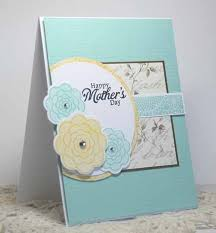 Image result for mother's day  greeting cards gift 2016