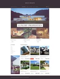real estate website themes templates premium templates this is a virtuemart for real estate websites it is ideal for web developers real estate bloggers property dealers and business agents