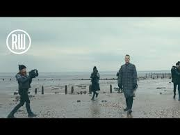 Robbie Williams | <b>Love My</b> Life (Official Lyrics Video) - YouTube