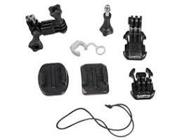 аксессуар зарядное устройство ruigpro для dji osmo action dji 03