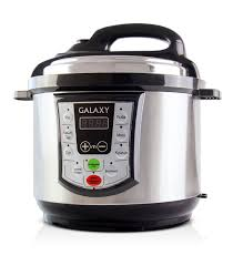 <b>Galaxy GL2651</b> инструкция, характеристики, форум, отзывы