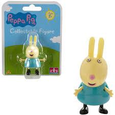 """Купить <b>игровой набор Peppa Pig</b> (Свинка Пеппа) """"Любимый ..."""