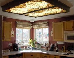 kitchen fluorescent lighting. decorative kitchen lighting fluorescent c