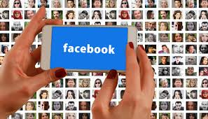 should teachers and students be facebook friends oxbridge essays oxbridge essays blog