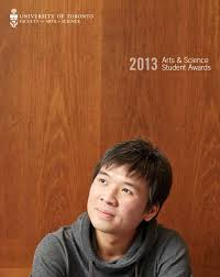 arts science scholarship report by university of toronto arts science scholarship report 2014 by university of toronto issuu