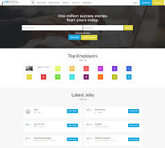 best job board themes and plugins for your next awesome job online jobs around the world