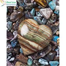 Popular <b>Diamond Painting Heart</b> Stone-Buy Cheap Diamond ...