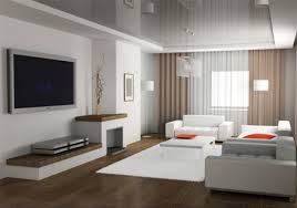 Youtube Living Room Design Interior Design Living Room Youtube To Latest Living Room Ideas
