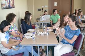 aip workshop interviewing skills amcham aip workshop interviewing skills 2015 5