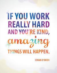 Hard Work Ethic Quotes. QuotesGram via Relatably.com