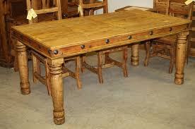 Dining Room Tables Used Images Of Dining Room Tables Used Patiofurn Home Design Ideas