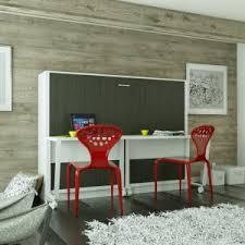 avant garde collection aliance murphy bed desk