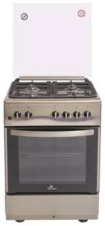 <b>Газовая плита De Luxe 606040.24Г</b> 000 — купить по выгодной ...