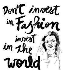Top 10 Vivienne Westwood Quotes | Stylehaus via Relatably.com