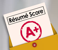 Best resume writing services chicago reports   mfacourses    web     Best resume writing services chicago reports