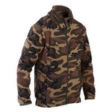 <b>Свитера</b> для охоты - купить в интернет-магазине Декатлон ...