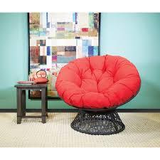 Купить <b>кресло папасан</b> в Украине в 2020 г | <b>Стул</b>, <b>Кресло</b>, Ротанга