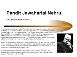 essay on pandit jawaharlal nehruwelcome to black history month    pandit jawaharlal nehru     essay pandit jawaharlal nehru