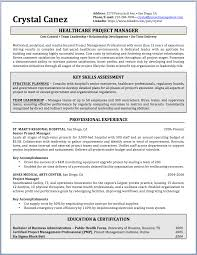 key skill for resume cipanewsletter cover letter resume key skills examples customer service key