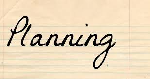 essay on social planning image source