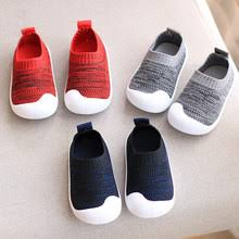<b>Autumn Baby</b> Boy Toddler Shoes Reviews - Online Shopping ...