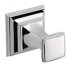<b>Крючок Colombo Design Portofino</b> CD97 хром, купить в интернет ...