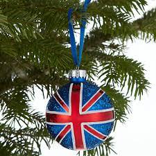 Risultati immagini per Union flag christmas crackers