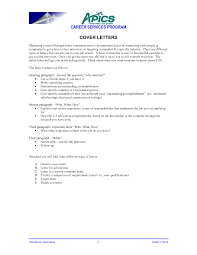 manufacturing cover letter examples manufacturing manager cover manufacturing cover letter examples