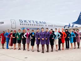 cabin crew interview questions cabin crew recruitment what the inquiries respect to the tallness of a flight specialist are extremely basic stature points of confinement change from organization to