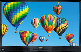 What is the Best <b>12 Volt</b> TV for RVs in 2020? - Camp Addict