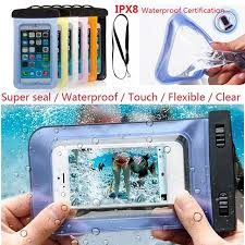 Bags WaterProof Case For Nokia 830/Lenovo P780 A5000 X2/s850 ...