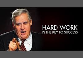long essay on hard work is the key to success   homework for you    long essay on hard work is the key to success   image